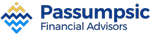 Passumpsic Financial Advisors