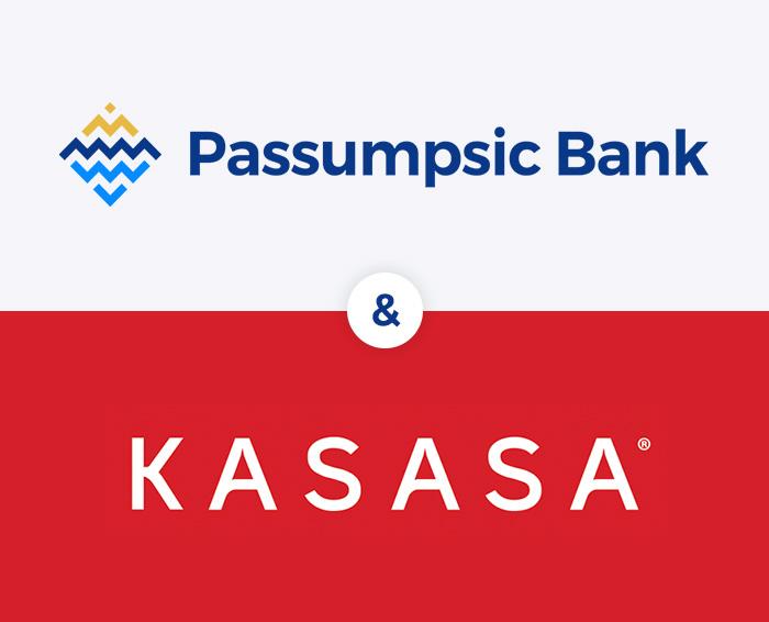 psb_kasasa