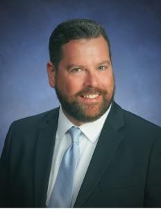 Ryan J. Stewart, CTFA, CMA, AIF