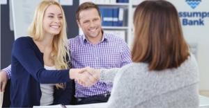 mortgage process video